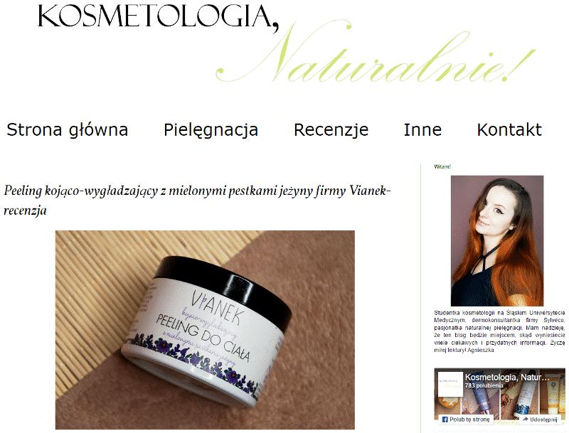 blogblogblog