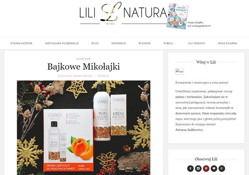 lili-natura