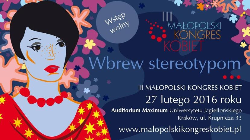 malopolski-kongres-kobiet