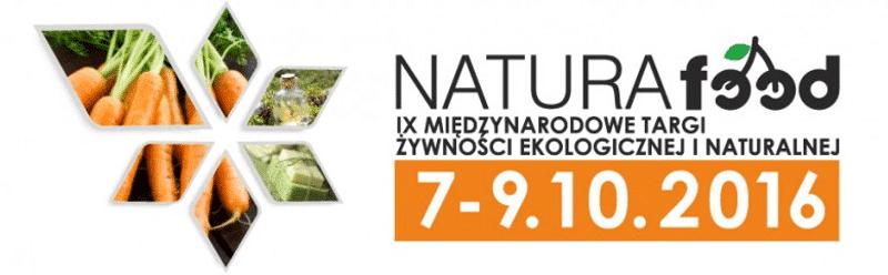 natura-food-na-vianek