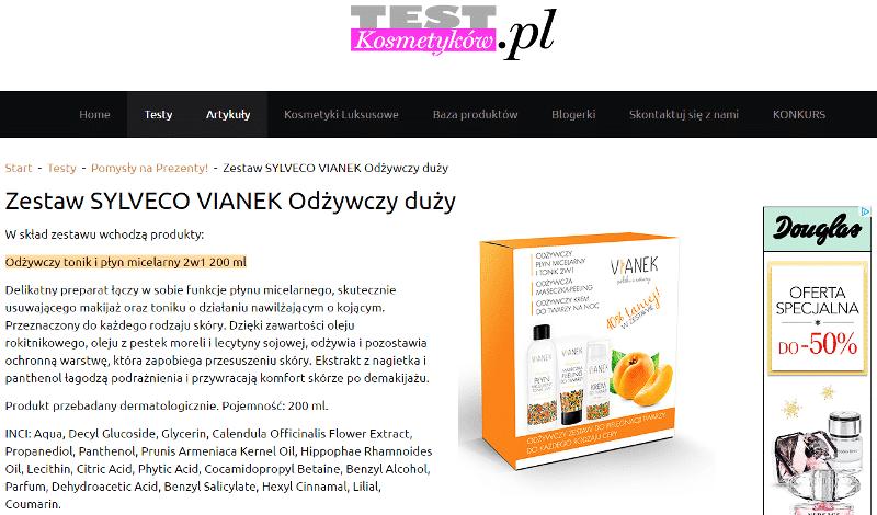 testkosmetykow-pl