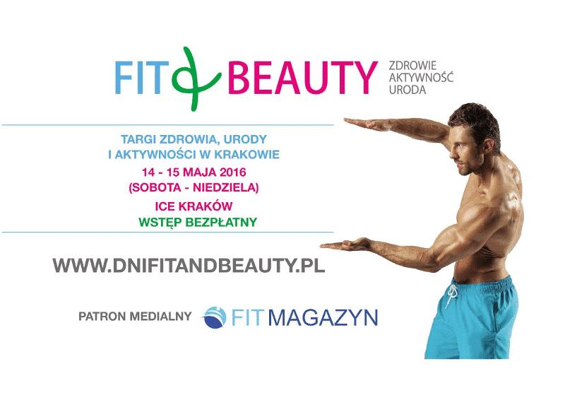 vian fit&beauty