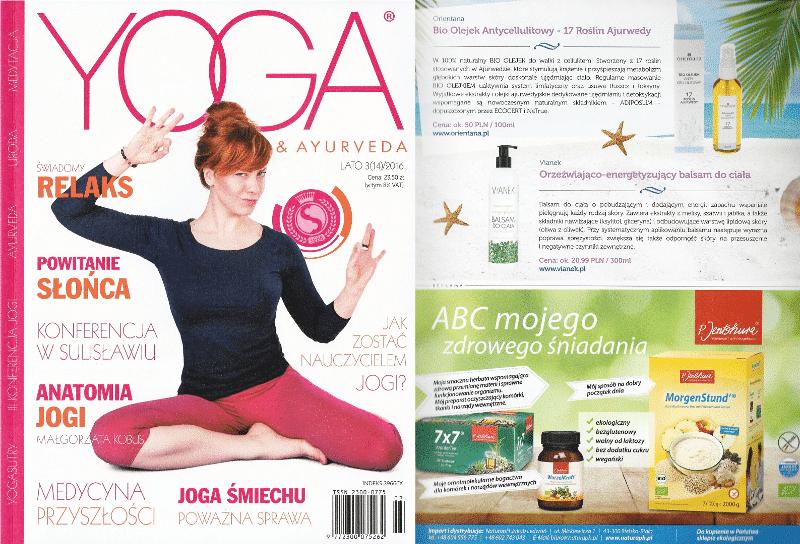 yoga-na-vianek-lato