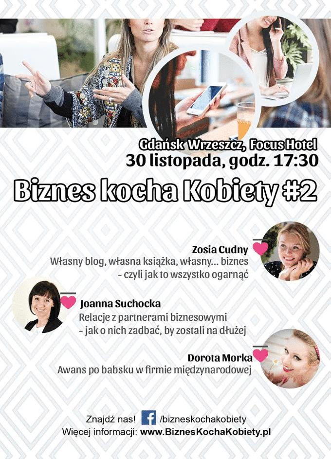 biznes-kocha-kobiety-gdansk