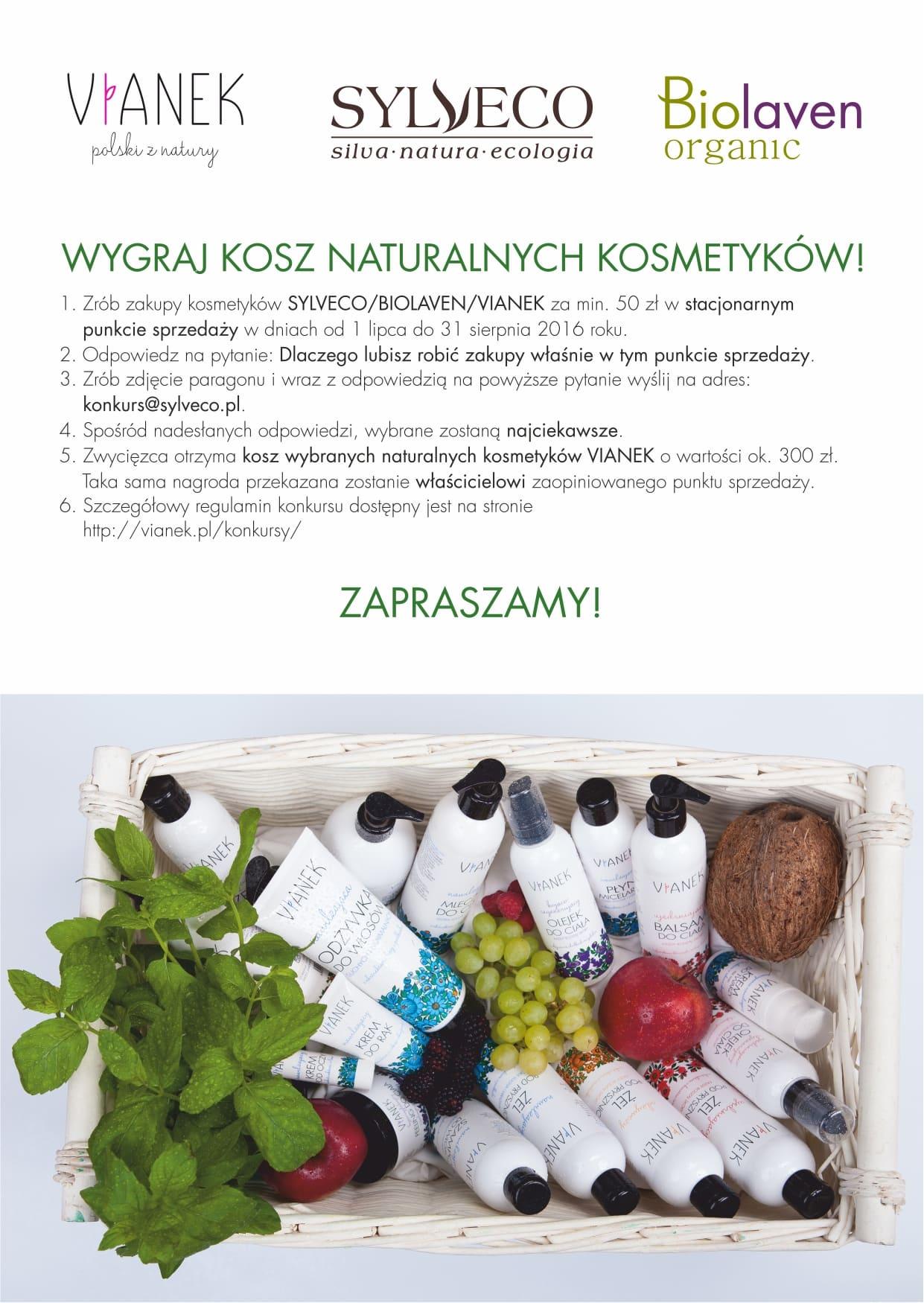 konkurs-kosz-vianek-1