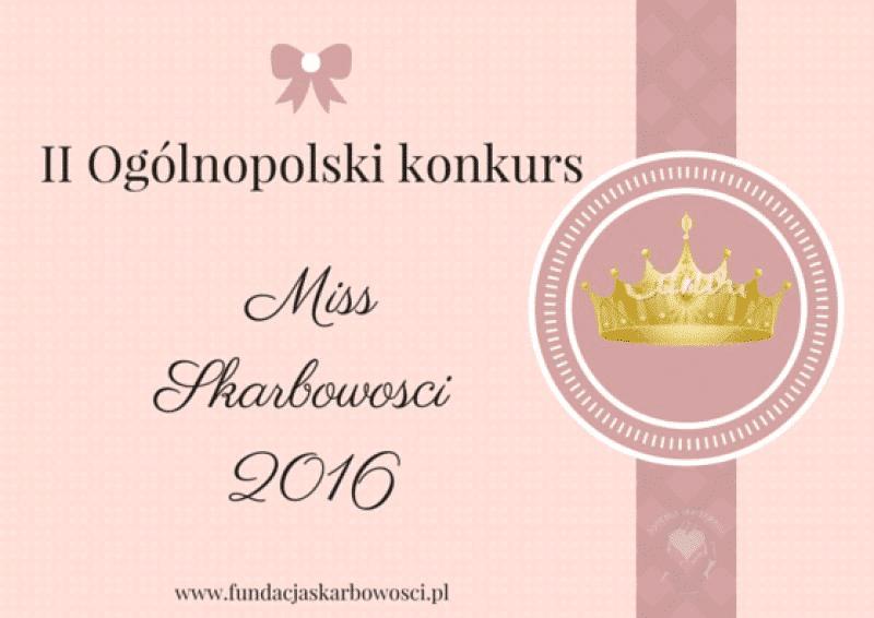 miss skarbowoscivianek