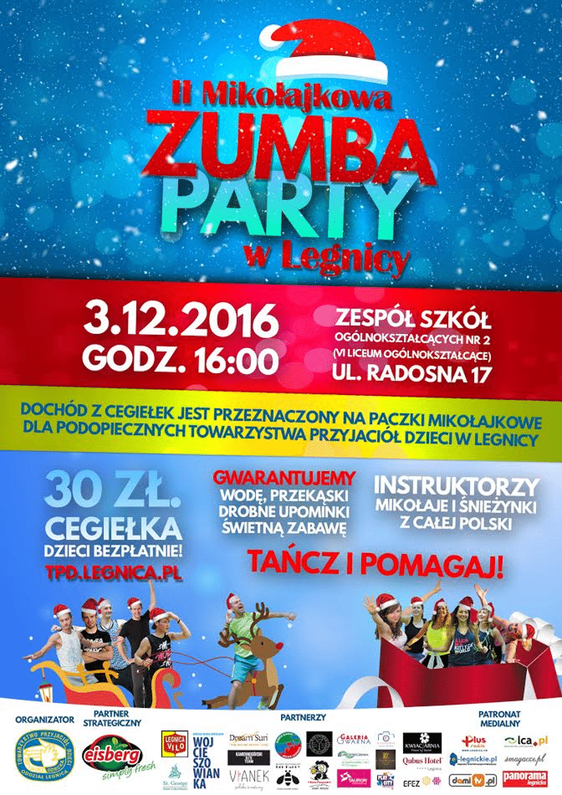 zumba-party-legnica