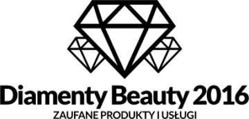 VIANEK Diamentem Beauty 2016