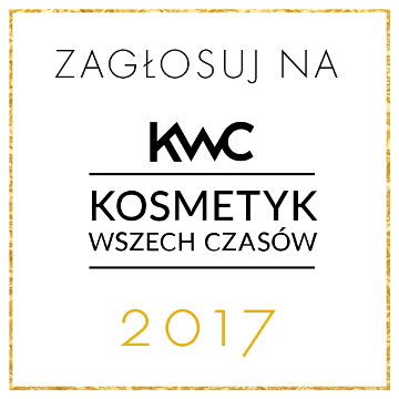 Zagłosuj na Kosmetyk Wszech Czasów 2017 – Lekki krem brzozowy!
